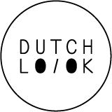 DUTCHLOOK