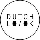 DUTCHLOOK