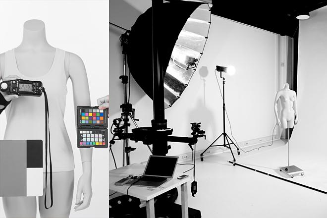studio.zwart-wit